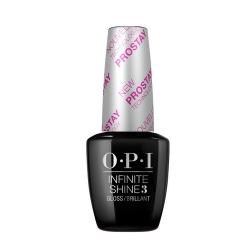 OPI Infinite Shine Top Coat (Gloss) - Верхнее покрытие для ногтей, 15 мл