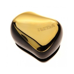 Tangle Teezer Compact Styler Bronze - Расческа для волос
