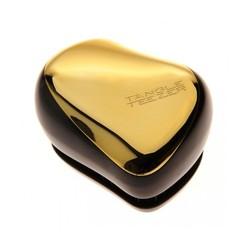 Tangle Teezer Compact Styler Bronze - Расческа для волос