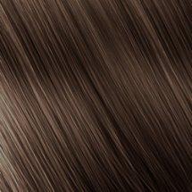 Nouvelle Hair Color - Краска для волос тон 5 Светло-Коричневый, 100 мл