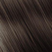 Nouvelle Hair Color - Краска для волос тон 5.1 Светлый Пепельно-Коричневый, 100 мл