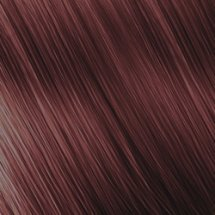 Nouvelle Hair Color - Краска для волос тон 5.43 Светло-Медный Золотисто-Русый, 100 мл