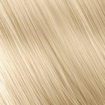 Nouvelle Hair Color - Краска для волос тон 10 Платиновый Блондин, 100 мл