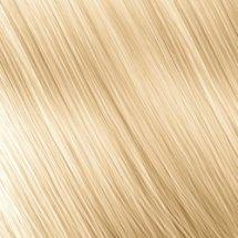 Nouvelle Hair Color - Краска для волос тон 10.31 Золотистый Пепельный Платиновый Блондин, 100 мл