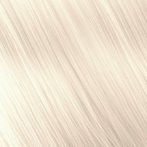 Nouvelle Hair Color - Краска для волос тон 12 Полярный Блондин, 100 мл