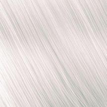 Nouvelle Hair Color - Краска для волос тон 12.8 Речная Жемчужина, 100 мл