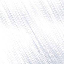 Nouvelle Hair Color - Краска для волос тон 000 самый светлый, 100мл