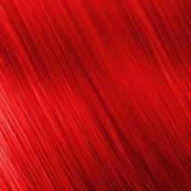 Nouvelle Hair Color - Краска для волос тон 065 Красное Дерево интенсификатор, 100 мл