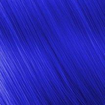 Nouvelle Hair Color - Краска для волос тон 088 синий интенсификатор, 100 мл
