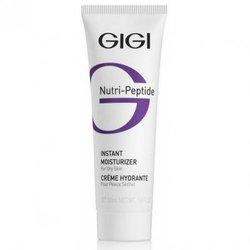 GIGI Cosmetic Labs Clearing Cleanser - Пептидный Очищающий гель, 200 мл