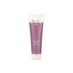 Janssen Cosmetics Body Contour Booster - Термоактивный гель для интенсивного антицеллюлитного ухода 150мл
