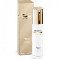 Janssen Mature Skin Perfect Lift Cream - Антивозрастной лифтинг-крем 50мл