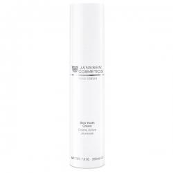 Janssen Trend Edition Skin Youth Cream - Янссен Ревитализирующий Крем 200мл