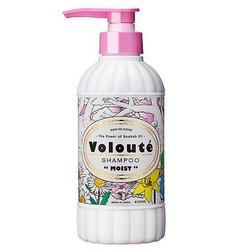 Japan Gateway Voloute - Шампунь, увлажнение волос, 450 мл
