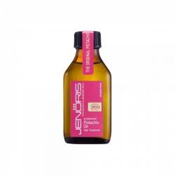 Jenoris Pistachio Oil Hair Treatment - Фисташковое масло для лечения волос 50 мл