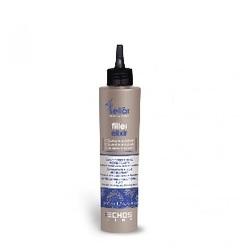 Echos Line  Seliar Filler Elixir - Сыворотка на основе коллагена и масла Аргании, 150 мл