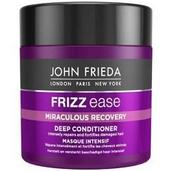John Frieda Frizz Ease Miraculous Recovery - Интенсивная маска для укрепления волос, 150 мл