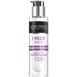 John Frieda Frizz Ease Miraculous Recovery - Сыворотка для интенсивного ухода за непослушными волосами, 50 мл
