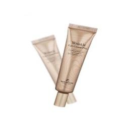 The Skin House Wrinkley Eye Cream Plus -Крем от морщин для кожи вокруг глаз, 30 мл