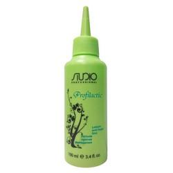 Kapous Studio Professional Profilactic - Лосьон против выпадения волос, 100 мл