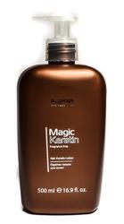Kapous Magic Keratin Кератин лосьон для волос 500 мл