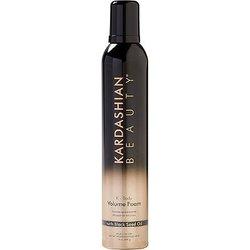 CHI Kardashian beauty K-Body - Пена для обьема волос 284 гр