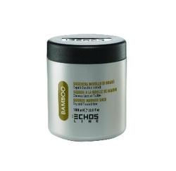 Echos Line  After Colour Shampoo - Шампунь после окрашивания и для окрашенных волос нейтральный PH, 1000 мл