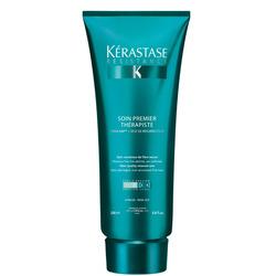 Kerastase Resistance Soin Premier Therapist - Восстанавливающий уход для очень поврежденных тонких волос, 1000 мл