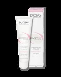 Ducray Kelyane HD - Келиан HD Бальзам для губ, 15 мл
