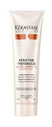 Kerastase Discipline Keratine Thermique - Термо-уход - защитное молочко 150 мл