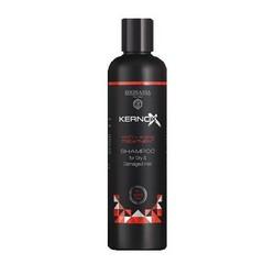 Egomania Professional Kernox Healthy Shampoo - Шампунь для сухих и поврежденных волос, 250 мл
