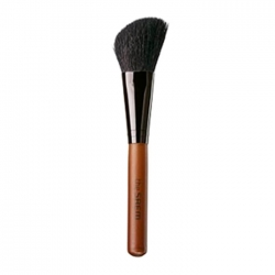 The Saem Cheek Contour Brush - Кисть для контура лица, 1 шт