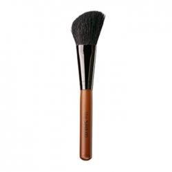 The Saem Cheek Contour Brush - Кисть для контура лица, 1 шт