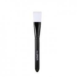Anskin Bella Accessori Brush - Кисть для масок, 1 шт