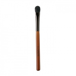 The Saem Large Eyeshadow Brush - Кисть для теней большая, 1 шт
