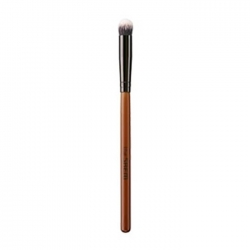 The Saem Blending Brush - Кисть для теней, 1 шт