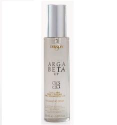 Dikson Argabeta Up Spray Volumizzante  Capelli Di Volume - Спрей для объема для тонких волос, 150 мл