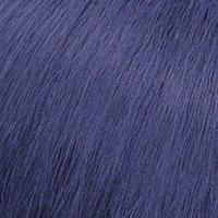 Matrix Color Sync Vynils Cobalt Blue - Краска для волос Виниловый оттенок - прямой пигмент Кобальтовый Синий, 90 мл