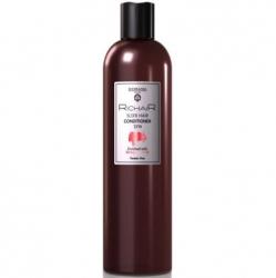 Egomania Professional Richair - Кондиционер для гладкости и блеска волос, 400 мл