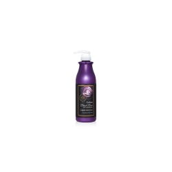 Welcos Confume Black Rose PPT Conditioner - Кондиционер для волос Черная роза, 750 мл
