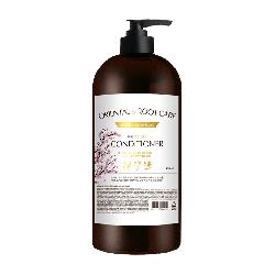 Evas Pedison Institut-Beaute Oriental Root Care Conditioner  - Кондиционер для волос с комплексом лекарственных растений, 750мл