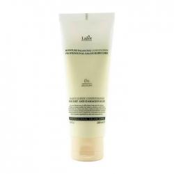 La'dor Moisture Balancing Conditioner - Кондиционер для волос увлажняющий, 100мл