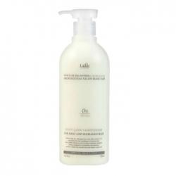 La'dor Moisture Balancing Conditioner - Кондиционер для волос увлажняющий, 530мл