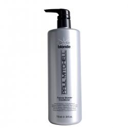 Paul Mitchell Forever Blonde Conditioner- Кондиционер для светлых волос 710 мл