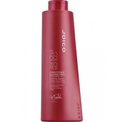 Joico Color Endure Conditioner for Long Lasting Color - Кондиционер для стойкости цвета 1000 мл