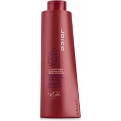 Joico Color Endure Violet Conditioner for toning blonde or gray hair - Кондиционер фиол для освет/седых волос 1000 мл
