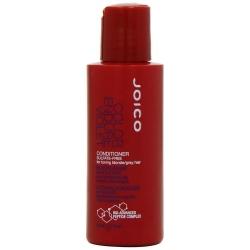 Joico Color Endure Violet Conditioner for toning blonde or gray hair - Кондиционер фиол для освет/седых волос 50 мл