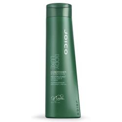 Joico Body Luxe Conditioner for fullness and volume - Кондиционер для пышности и объема 300 мл