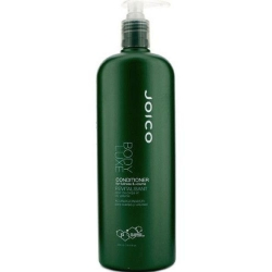 Joico Body Luxe Conditioner for fullness and volume - Кондиционер для пышности и объема 500 мл