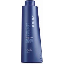 Joico Moisture Recovery Conditioner for Dry Hair - Кондиционер для сухих волос 1000 мл